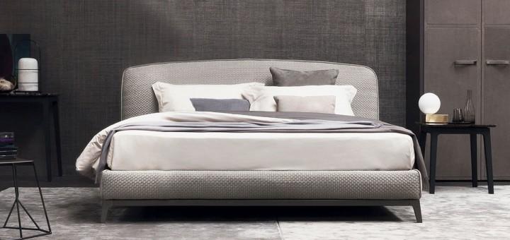 Luxus Betten luxusbetten kaufen gesundheit und schönheit
