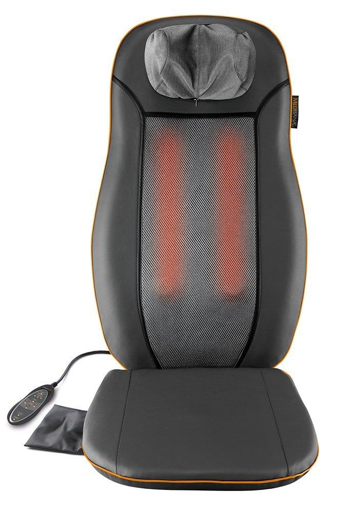 Hochwertige Massageauflagen für Sessel Gesundheit und
