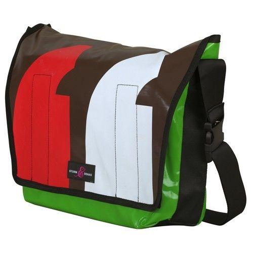 aaef7a6ade430 LKW Taschen oder Planentaschen günstig - Gesundheit und Schönheit